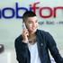 """Cổ phần hóa MobiFone: Từ """"gà đẻ trứng vàng"""" đến sự tiếc nuối của VNPT"""