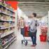 Bài toán truyền thông cho ngành thực phẩm, tiêu dùng mùa Tết
