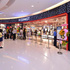 Căn hộ tầm trung khu tây thu hút khách hàng ở thực