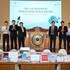 IPO thành công 242 triệu cổ phần Lọc hóa dầu Bình Sơn