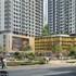Xuất hiện căn hộ Smart Home ở phân khúc tầm trung tại dự án The Golden An Khánh
