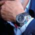 Bất chấp các thương hiệu mới, đây là lí do những thương hiệu đồng hồ cao cấp từ thế kỷ trước như Patek Philippe hay Rolex không bao giờ giảm sức hút