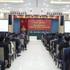 Giám đốc Sở Xây dựng Hà Nội: Ưu tiên phát triển các khu đô thị mới tại phía Đông thủ đô
