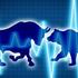 STB, HBC, PTL, AMD, TEG, TVC, SCS, HHC, SKG, DLR, DTT, VMC, ALV: Thông tin giao dịch lượng lớn cổ phiếu