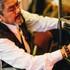 Một ngày bình thường của huyền thoại sống Jazz Việt Nam: 'Cả đời tôi phấn đấu vì nhạc Jazz'