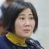 Bị cáo nữ duy nhất trong vụ xét xử Trịnh Xuân Thanh xin giảm nhẹ hình phạt cho chồng