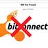 Bitconnect - quả bong bóng bị chọc vỡ đầu tiên trên thị trường tiền số