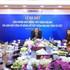Ví điện tử đầu tiên ở Việt Nam có chức năng của một ngân hàng số