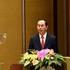 Chủ tịch nước Trần Đại Quang: APPF tích cực đóng góp xây dựng tầm nhìn mới của châu Á - Thái Bình Dương,