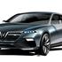 VinFast chốt mua công nghệ BMW và nhà thiết kế Ý để sản xuất ô tô