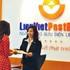 LienVietPostBank báo lãi trước thuế 1.768 tỷ đồng trong năm 2017, chi cho nhân viên tăng 46%