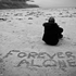 Khi cô đơn trở thành một vấn nạn quốc gia: Nước Anh lần đầu tiên có Bộ trưởng Bộ cô đơn