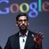 CEO của Google thừa nhận AI còn quan trọng hơn cả lửa hay điện, sẽ gây ảnh hưởng đến cơ hội việc làm trong tương lai