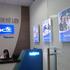 CMG giảm sâu, Công ty riêng của Chủ tịch vẫn muốn bán bớt 6,8 triệu cổ phiếu