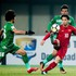 """Mừng U23 Việt Nam chiến thắng: Ngân hàng, hãng hàng không """"rộng tay"""" tặng quà đội tuyển"""