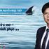 """""""Những cây cầu nối nhịp tri thức"""": Hợp tác công nghệ giáo dục Việt - Hàn để trẻ em có thể 'tắm' trong môi trường tiếng Anh"""
