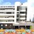 Viện Đào tạo và Nghiên cứu BIDV