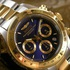 Đồng hồ Thụy Sĩ nói gì về Apple Watch?