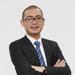 Ông Lê Vũ Tuấn Anh – Giám đốc khối khách hàng tổ chức, CTCK BSC