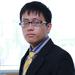 Ông Nguyễn Thế Minh – Trưởng nhóm PTKT, CTCK Bản Việt