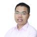 Ông Nguyễn Tuấn Anh – Giám đốc khối DVCK, CTCK VNDIRECT
