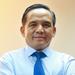 Ông Lê Hoàng Châu – Chủ tịch Hiệp hội BĐS TPHCM