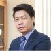 Ông Ngô Quang Phúc – Phó tổng giám đốc Him Lam Land
