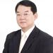 Ông Bang Huyn Woo, Phó Tổng giám đốc Công ty Samsung Việt Nam