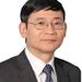 Ông Trương Thanh Đức