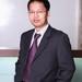 Ông Nguyễn Minh Quang
