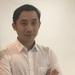 Ông Lê Nguyên Khang – Trưởng phòng An toàn Thông tin VCCorp
