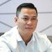 Ông Đoàn Xuân Phong-Đại diện Kinh doanh miền Bắc Fe Credit