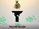 Tỷ lệ thu hồi tài sản tham nhũng chưa đến 10%