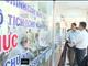 TP.HCM quán triệt cải cách hành chính bằng thư xin lỗi