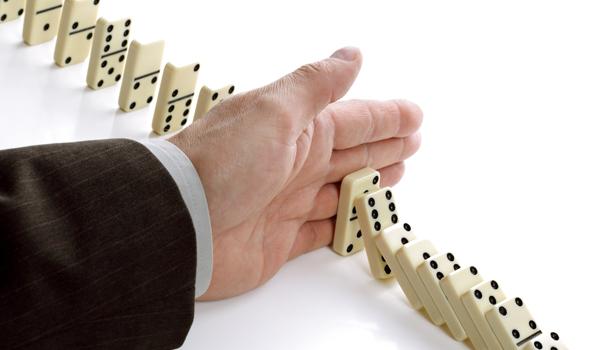Luôn nhìn nhận vấn đề khách quan để tìm ra hướng giải quyết