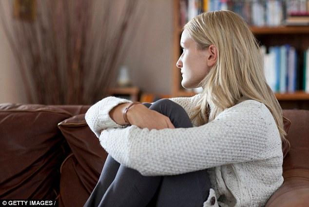 Người chưa từng kết hôn có nguy cơ tử vong do đột quỵ cao hơn