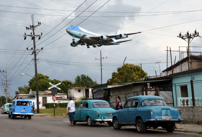 Toàn cảnh thế giới năm 2016 qua 10 bức ảnh biết nói - Ảnh 10.