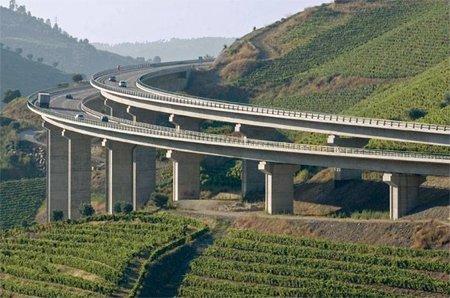 Phối cảnh dự án cao tốc Vân Đồn - Móng Cái