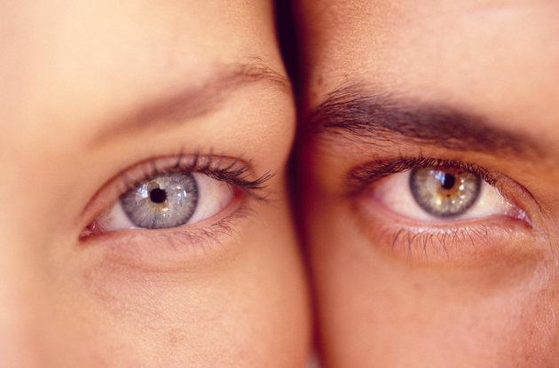 Các nhà nghiên cứu nhận thấy rằng nam giới và nữ giới có cách nhìn nhận vấn đề khác biệt rõ rệt.