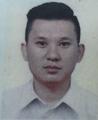 Nguyễn Ngọc Sang, chồng Ngọc Anh được xác định là chủ mưu.
