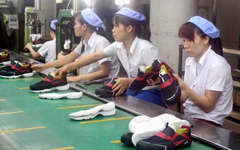 Khu vực kinh tế tư nhân tạo ra khoảng 1,2 triệu việc làm mỗi năm.