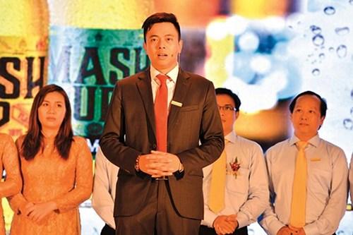 Vũ Quang Hải, con trai nguyên Bộ trưởng Công Thương Vũ Huy Hoàng được bổ nhiệm gây nhiều tranh cãi, không phải là trường hợp hy hữu.
