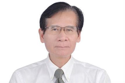 Chuyên gia Alan Phạm