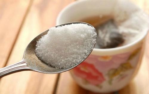 Tiêu thụ hạn đường ở mức vừa phải là một trong những cách bảo vệ cơ thể. (Ảnh minh họa).