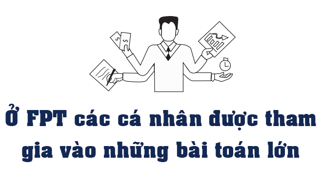 """Ông Trương Gia Bình: """"Khi thành công, tôi thấy mình có trách nhiệm trả lại - Ảnh 7."""