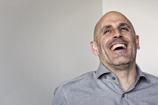 Marc Lore, Giám đốc điều hành của Jet.com, chủ tịch và CEO của Thương mại điện tử Walmart Hoa Kỳ.