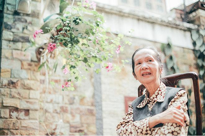 Nữ chuyên gia kinh tế mang biệt danh Đông-ki-sốt - Ảnh 11.