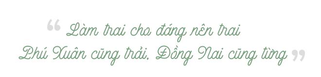 Tara Residence - nét Sài Gòn, chất Sài Gòn - Ảnh 2.