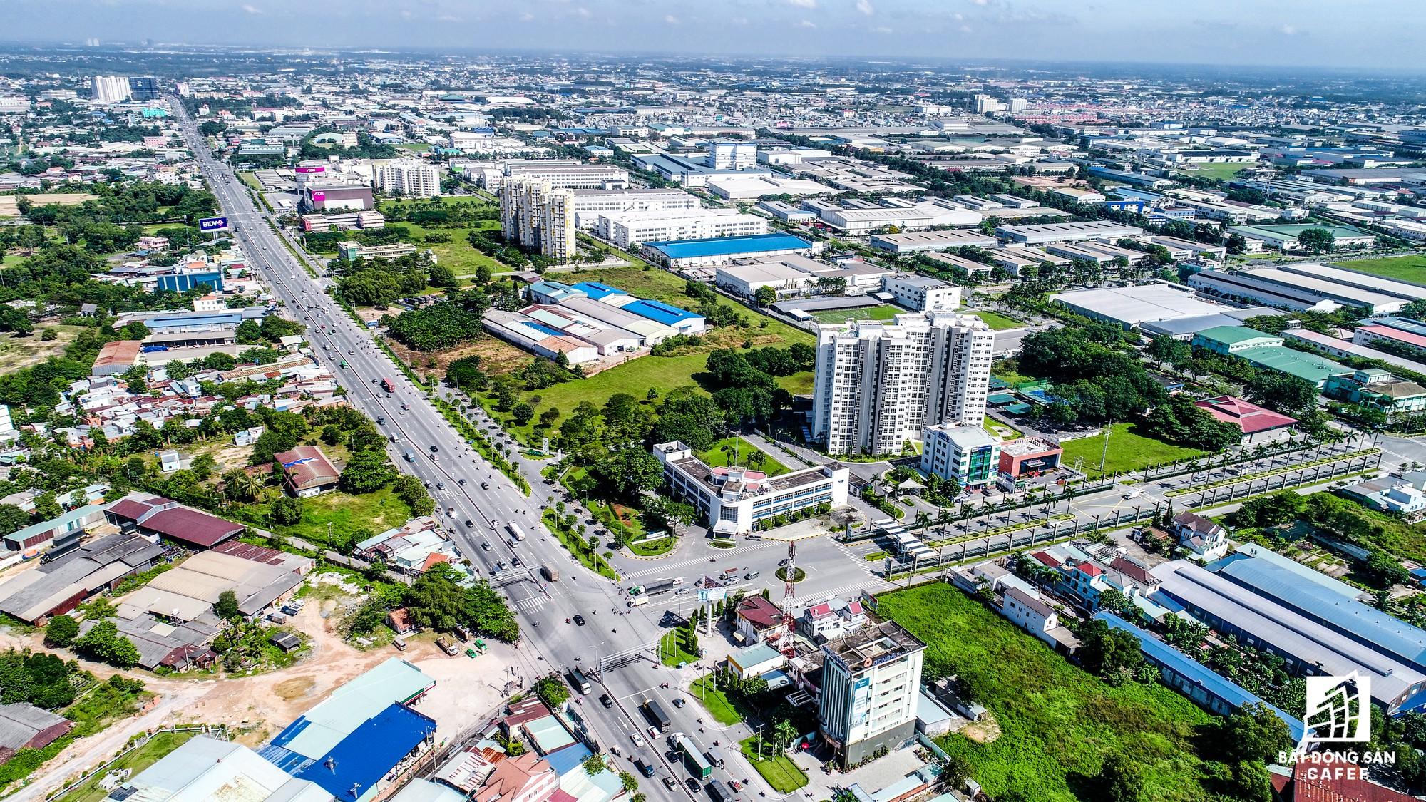 Đây sẽ là thương vụ IPO lớn nhất năm 2017, và đứng thứ 2 trong lịch sử phân khúc chứng khoán Việt Nam sau thương vụ IPO Vietcombank 1 sốh đó 10 năm, thu về hơn 10.500 tỷ đồng.