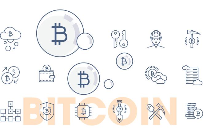 """Hai mặt của đồng bitcoin và câu chuyện đằng sau cơn sốt """"điên rồ"""" trên thị trường tài chính hiện nay - Ảnh 5."""